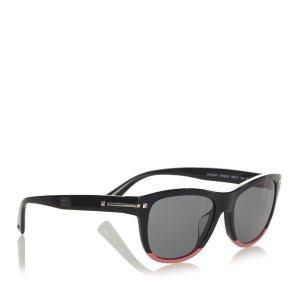 Valentino Gafas de sol negro
