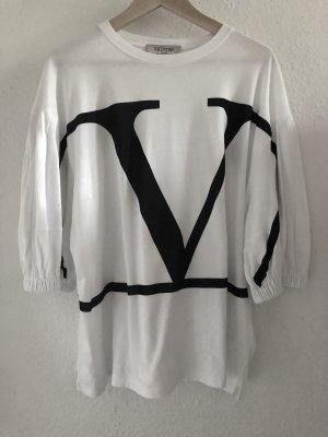 VALENTINO T-Shirt V-Logo M 2020 NEU