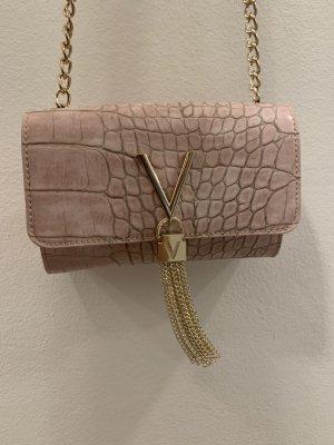 Valentino Mini Bag light pink