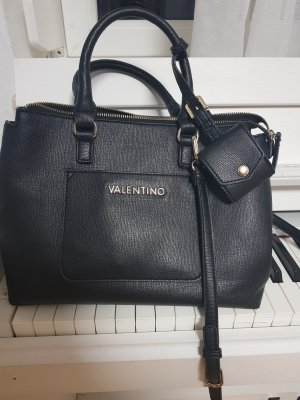 Valentino Tasche