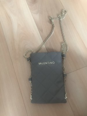 Valentino Mini Bag mauve