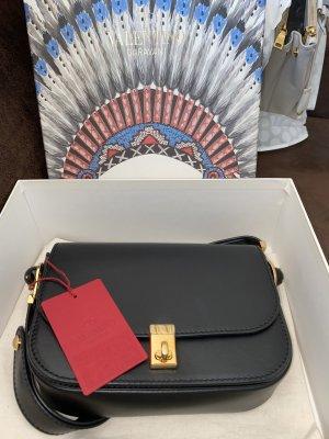 Valentino Tasche aus Kalbsleder