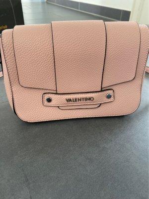 C. Valentino Crossbody bag pink