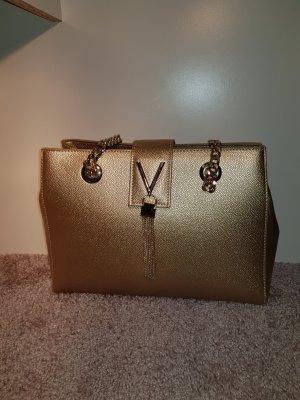 Valentino Tasche gold