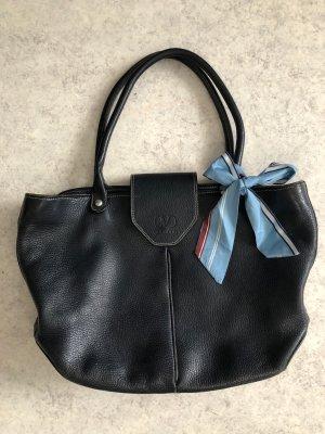 Valentino Tasche Handtasche