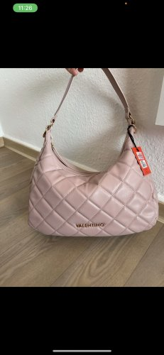 Valentino tasche handtasche neu
