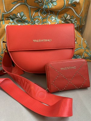 Valentino Tasche Neu