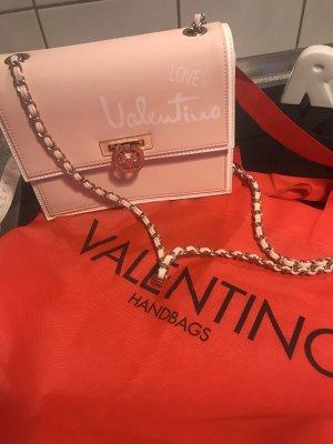 Valentino Tasche Neu mit Staubbeutel