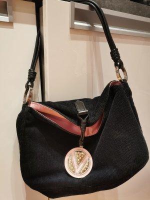 Valentino Tasche, Preis ist VB