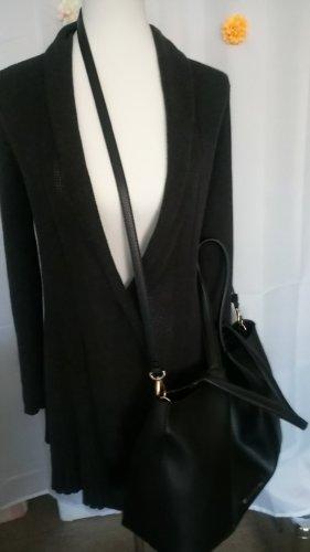 Valentino Tasche schwarz groß neuwertig