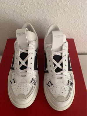Valentino VL7N sneaker 38.5