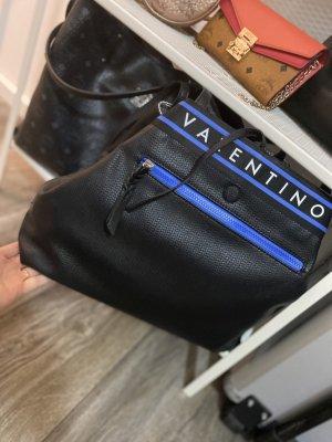 Valentino Wende shopper Tasche neu