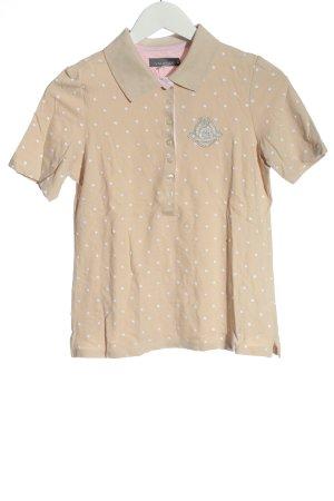 Valiente Polo-Shirt