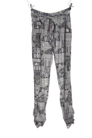 Valleygirl Baggy Pants