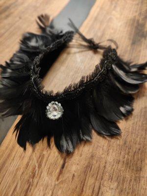 DiAmi Necklace black
