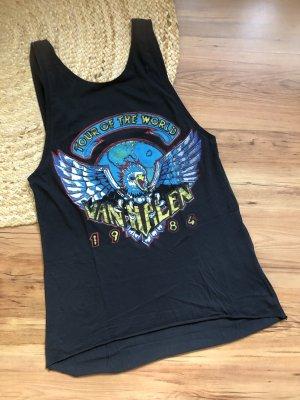 Van Halen Bandshirt