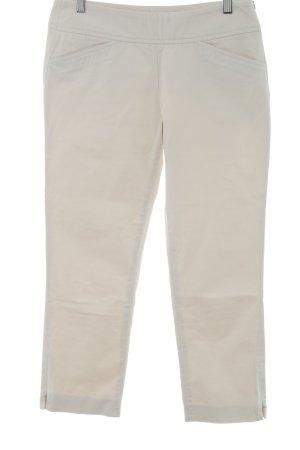 van Laack Bermudas cream classic style