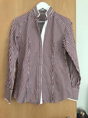 van Laack Shirt Blouse multicolored