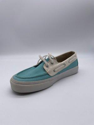 Van Sneaker