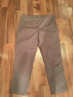 VANILIA JACKY Jeans, Gr. 46, grau, NEU und ungetragen