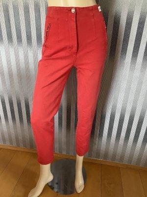 Vanilia Stretch-Jeans Gr. 34/XS, Kurzgrösse