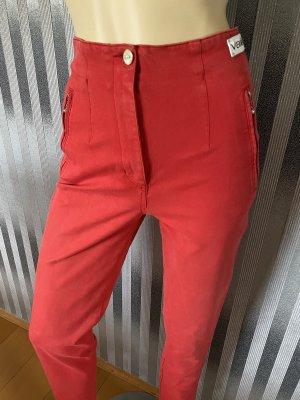 Vanilia Stretch Jeans Kurzgrösse XS/34