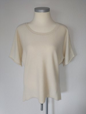 (The Mercer) NY Pullover in cashmere multicolore Cachemire