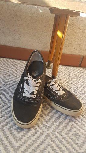 Vans AUTHENTIC - Sneaker low