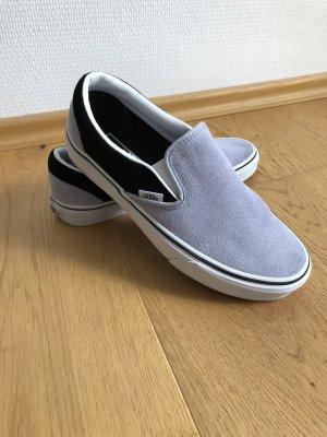 Vans Sneaker slip-on multicolore