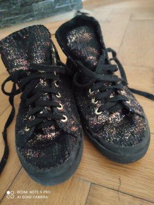 Vans damen Schuhe