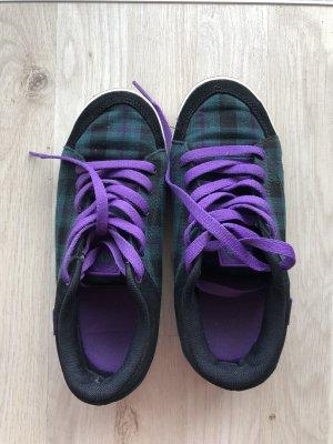 Vans Damen Sneaker