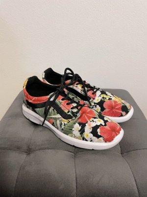 Vans Frauen sneakers - Größe 37