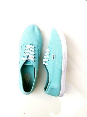 Vans Zapatos brogue multicolor
