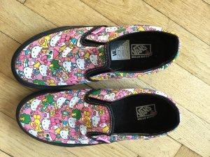 Vans Hello Kitty (Kids)