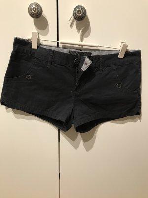 Vans hot pants