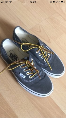 Vans Low Top Era
