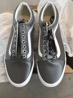 Vans Old Skool Satin, Gr 42