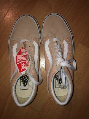 Vans Old Skool Schuhe