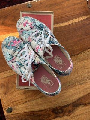 Vans Schuhe 40.5