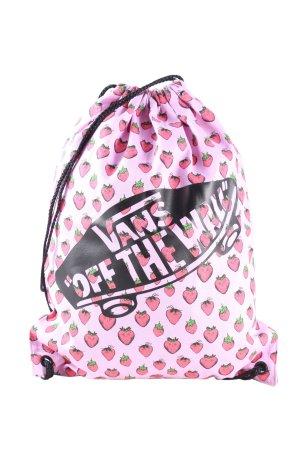 Vans School Backpack allover print casual look