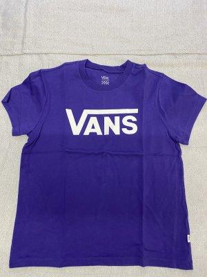 Vans Shirt Damen