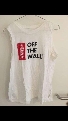Vans Shirt Gr. S