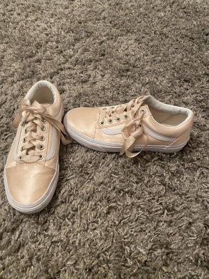Vans sneaker 38