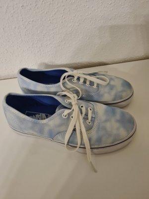 Vans Sneaker Gr.36,5