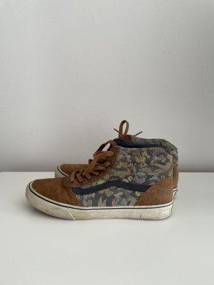Vans Sneaker Gr.38,5