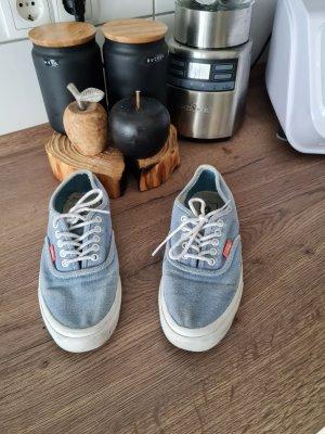 Vans Sneaker Gr. 38