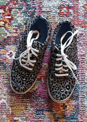 Vans Sneaker Gr. 38 Leo
