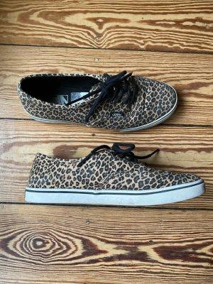 Vans Sneaker Low Leo - 38