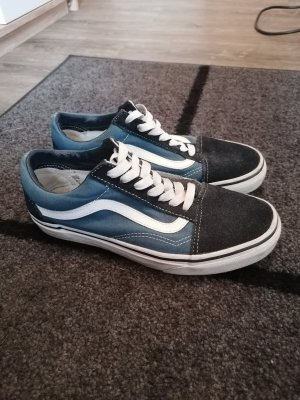 Vans Sneaker Low 'OLD SKOOL'