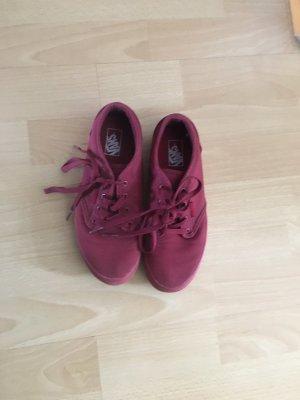 Vans Sneakers - 36